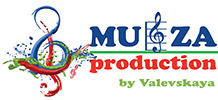 Muza Production